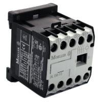 Eaton Moeller Mini Contactors