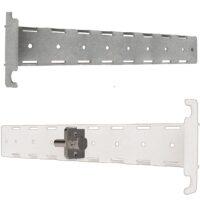 ETA ECOR Adjustable depth bracket