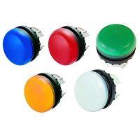 Panel Lamps-LED-Eaton
