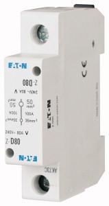 EATON Z-D80 Terminal Block for MCB
