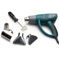 Tools-Hot Air Gun