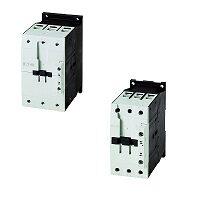 Eaton Moeller Contactors 18.5kw-37kw 3P