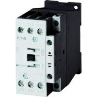 Eaton DILM Contactor 7.5-18.5kw
