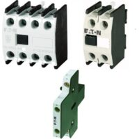Eaton DILM150 Contactor auxiliaries