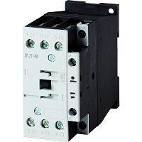 Eaton Moeller Contactors 7.5kw-18.5kw 3P
