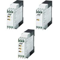 Eaton ETR4 Electronic Timers