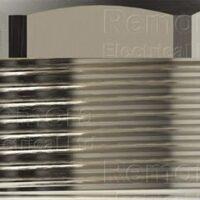 Reducers-Metal