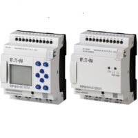 Eaton range of EASY4 Control Relays