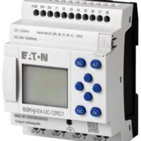 Eaton Moeller Easy Control Relays