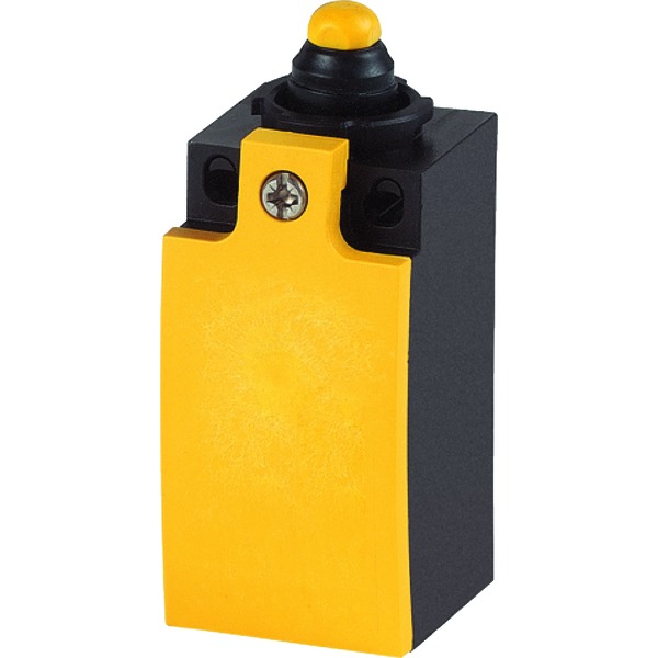 Eaton LS and LSM limit switch body