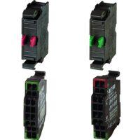 Eaton CK range of Contact Blocks