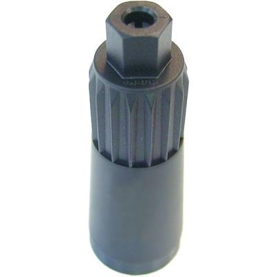 Eaton Lock M22 ring tool