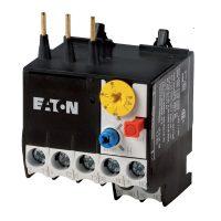 Eaton ZE overload for dilem contactors